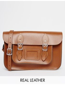 the-leather-satchel-company-125-satchel by the-leather-satchel-co