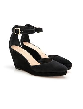jules-ankle-strap-wedge by loeffler-randall