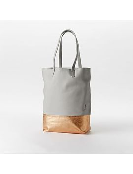 baggu-leather-tote-bag by west-elm