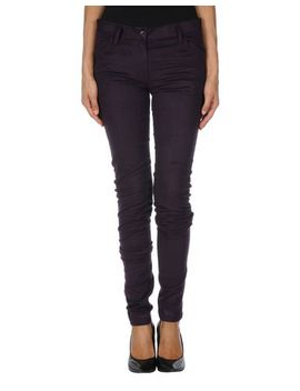 ann-demeulemeester-casual-pants---pants-d by see-other-ann-demeulemeester-items