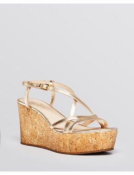 open-toe-platform-wedge-sandals---talanse by kate-spade-new-york