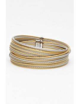 coil-bangle by alor®