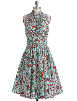 front-perch-swing-a-line-dress by modcloth