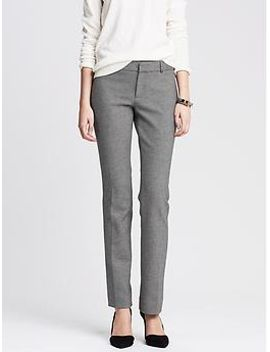 sloan-fit-charcoal-straight-leg by banana-repbulic