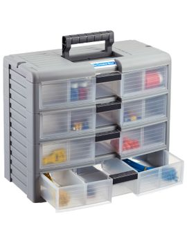 4-drawer-storage-chest by container-store