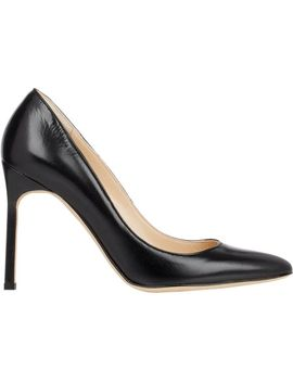 tucciosam-pumps by manolo-blahnik