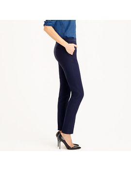 petite-ryder-pant by jcrew