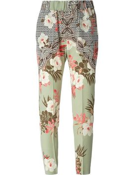 printed-trousers by etro