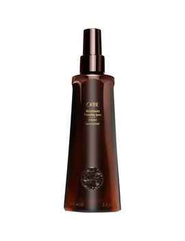 maximista-thickening-spray by oribe