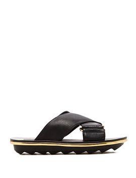 felyx-sandals by dolce-vita
