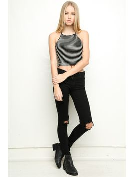 donilyn-tank by brandy-melville