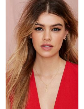 bar-up-necklace by nasty-gal
