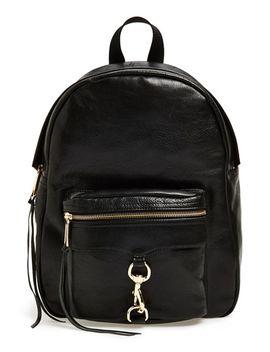 mab-backpack by rebecca-minkoff