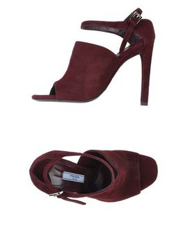 prada-sandals---footwear-d by see-other-prada-items