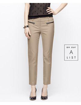 petite-gramercy-ankle-pants by ann-taylor