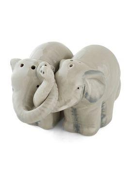 trunks-full-of-taste-shaker-settrunks-full-of-taste-shaker-set by modcloth