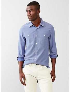 float-shirt by gap