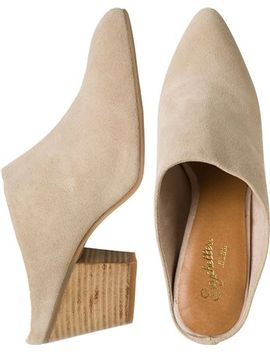 seychelles--got-the-answer-slip-on-bootie by general