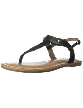 corso-como-womens-bronte-dress-sandal by corso-como