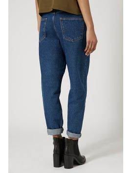 baggy-jeans-by-boutique by topshop