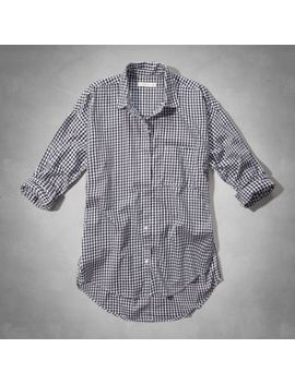 harper-shirt by abercrombie-&-fitch
