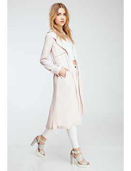 longline-draped-front-wrap-coat by forever-21