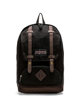 baughman-backpack by jansport