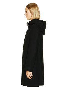 pearce-wool-coat by babaton
