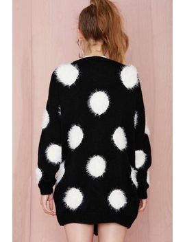 nasty-gal-dot-com-fuzzy-cardigan by nasty-gal