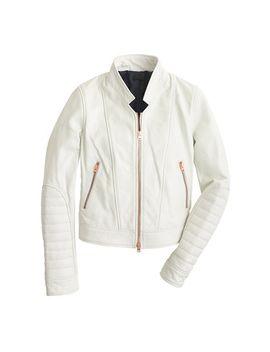 collection-standing-collar-leather-jacket by jcrew
