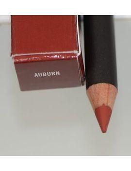 mac-lip-liner-pencil-makeup---choose-your-shade by mac