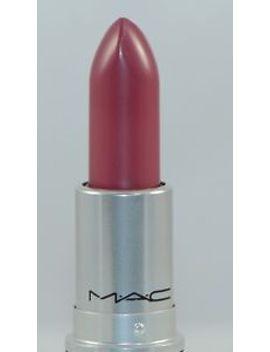 mac-satin-lipstick-series-choose-your-shade by mac