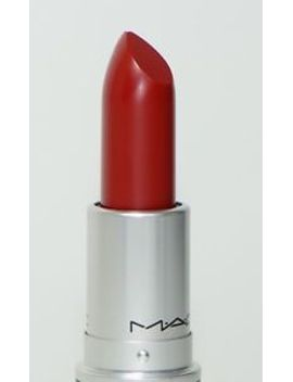 mac-nasty-gal-matte-lipstick-stunner-limited-edition-color by mac-cosmetics