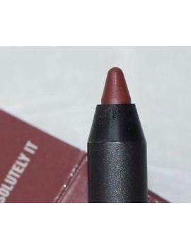 mac-pro-longwear-lip-pencil-choose-your-shade by mac