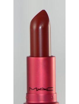 mac-viva-glam-lipstick---choose-from--i,-ii,-iii,-iv,-v,-vi-new-in-box by mac