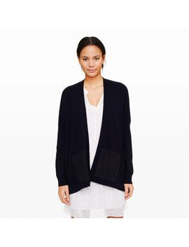 briley-cashmere-wrap by club-monaco