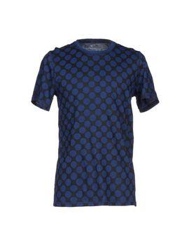 krisvanassche-t-shirt---tops-&-tees-u by see-other-krisvanassche-items
