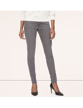 curvy-skinny-jeans-in-retrograde-grey-wash by loft