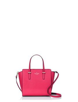 cedar-street-small-hayden by kate-spade