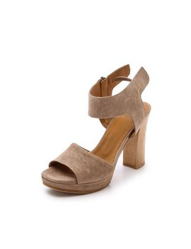 free-platform-sandals by coclico-shoes
