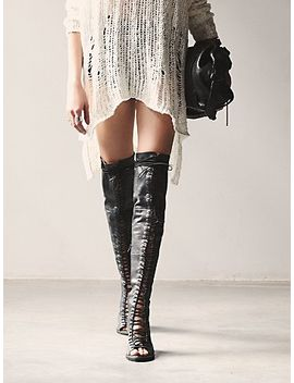 palazzo-thigh-high-heel by free-people