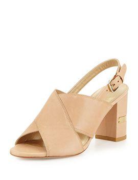 maxwell-kidskin-mid-heel-sandal,-naked by stuart-weitzman