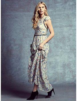cherry-blossom-maxi by free-people