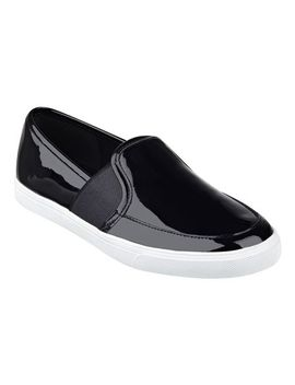 bonkers-slip-on-sneakers by nine-west