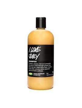 i-love-juicy by lush