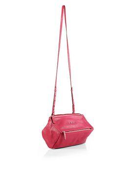pandora-mini-shoulder-bag by givenchy