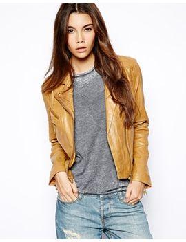 barneys-originals-leather-biker-jacket by jacket