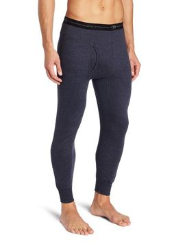 duofold-mens-mid-weight-wicking-thermal-pant by duofold