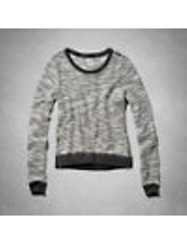payton-denim-jacket by abercrombie-&-fitch