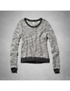 lucy-shirt by abercrombie-&-fitch